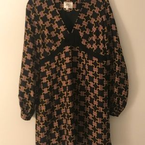 Milly Dress- Size 6